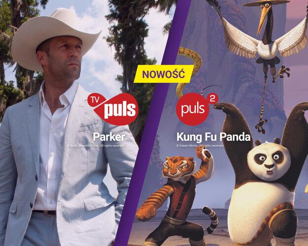 TV Puls i Puls2