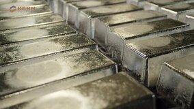 Miedź, srebro, złoto. Poznaj ciąg technologiczny Miedziowego Giganta