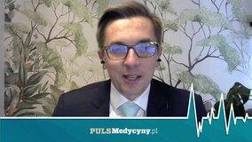Zastosowany w pierwszej połowie roku lockdown wpłynął m.in. na zwyczaje dietetyczne, aktywność fizyczną, spożycie alkoholu oraz sen. Czy i jak odbije się to na kondycji serca Polaków? – zapisaliśmy prof. Aleksandra Prejbisza z Narodowego Instytutu Kardiologii w Warszawie.Subskrybuj kanał Puls Medycyny: https://www.youtube.com/channel/UCuPo1xzLMXkt6T6IS241iZA?sub_confirmation=1 ↓↓ Więcej Informacji ↓↓ https://pulsmedycyny.pl/jak-lockdown-wplynal-na-kondycje-polakow-1002824 Chcesz wiedzieć więcej zajrzyj na https://www.pulsmedycyny.pl/  Zapraszamy na nasze inne kanały mediów społecznościowych: Instagram: https://www.instagram.com/pulsmedycyny/ Facebook: https://www.facebook.com/pulsmedycyny/