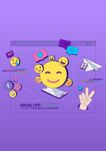 Akademia Team Play Social Life