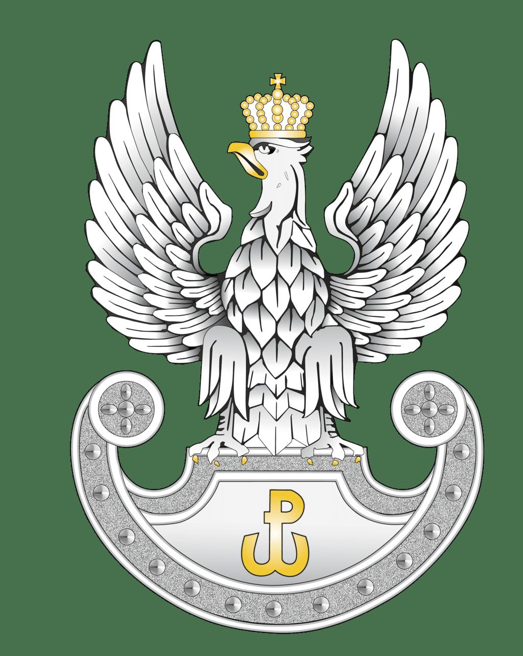 Orzeł-1.png