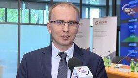 Komentarz Prezesa Zarządu do wyników za I półrocze 2017 roku