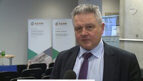 Komentarz Wiceprezesa Zarządu do wyników za 2017 roku