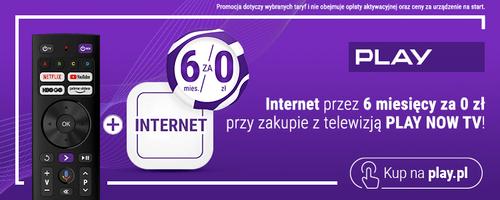 Promocja_6 miesiecy gratis_PLAY NOW TV i Internet.png