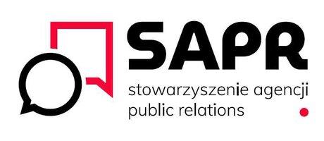 logo SAPR