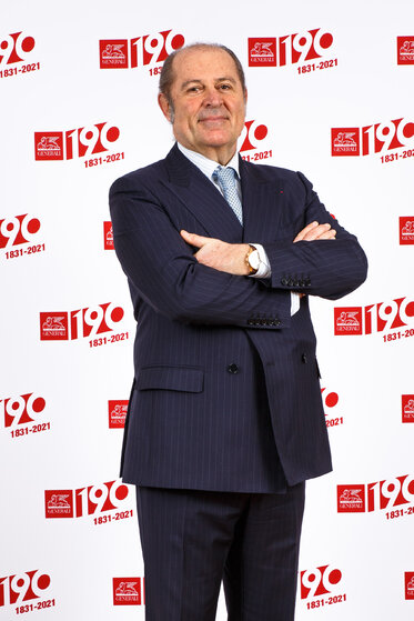 190 Official pictures GCEO - 1