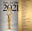 Złoty Bankier Concordia lista