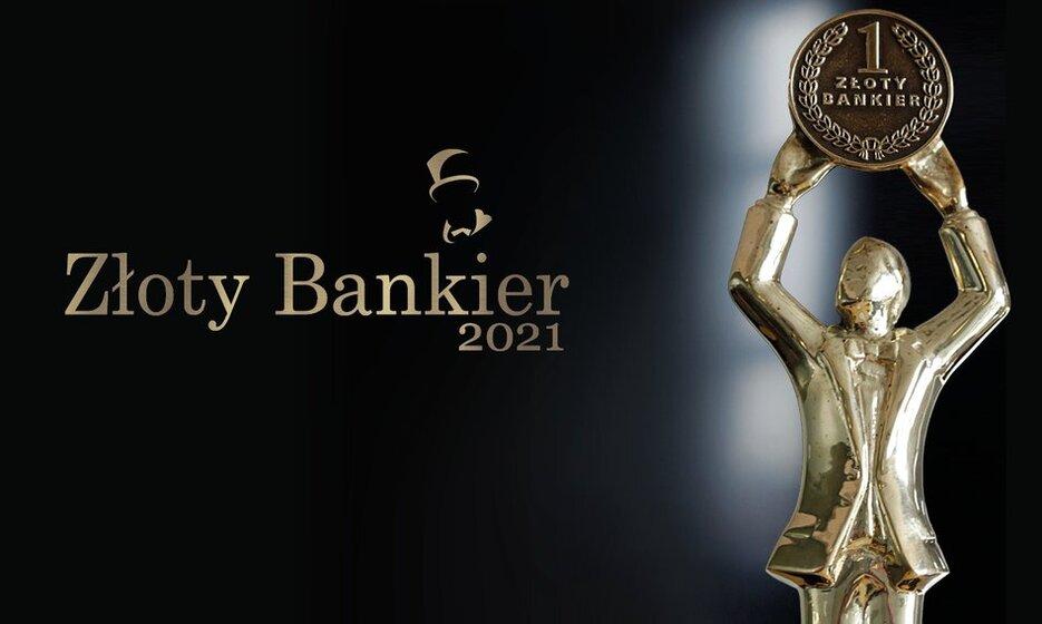 Złoty Bankier Concordia
