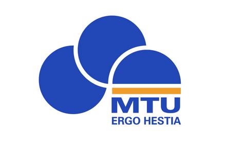 logo MTU_ERGO Hestia.png