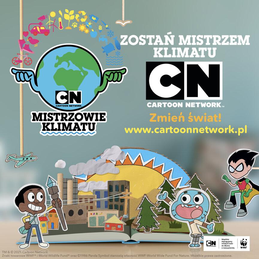 CC KEYART SQUARE-Poland