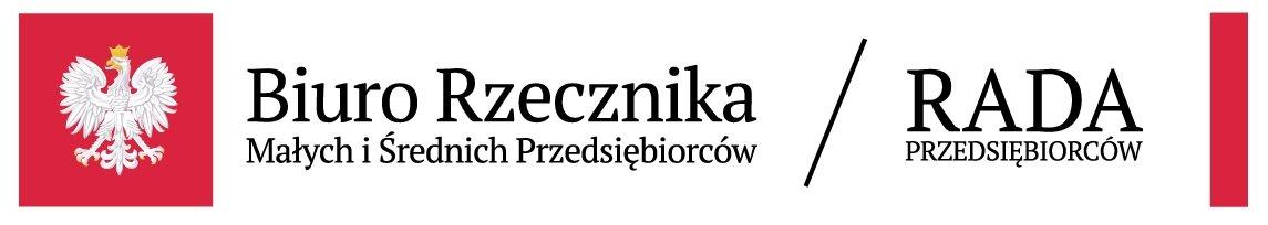 logo-rada-news