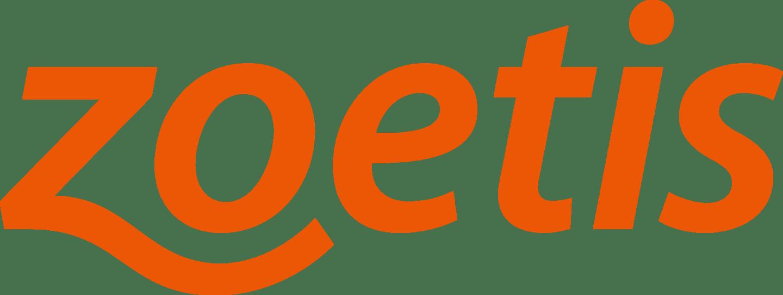 https://www.zoetis.com.pl