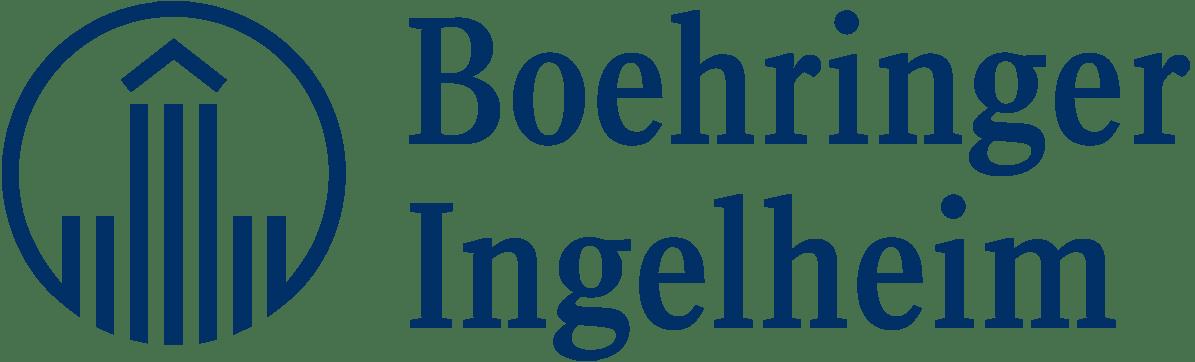 https://www.boehringer-ingelheim.pl/