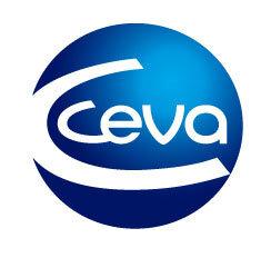 https://www.ceva.pl/
