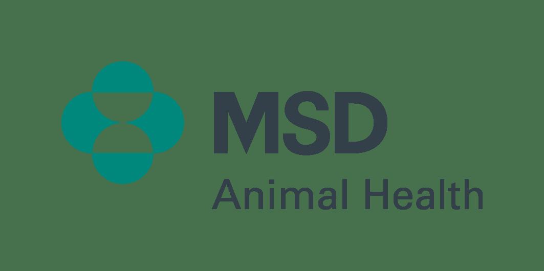 https://www.msd-animal-health.pl/