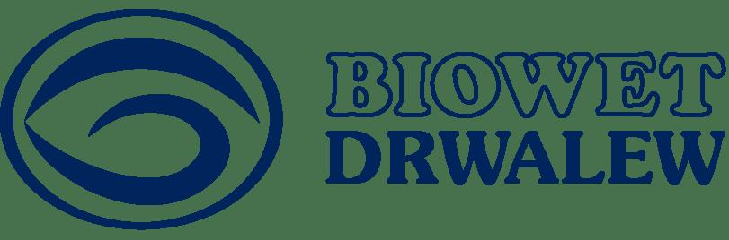 https://www.biowet-drwalew.pl/