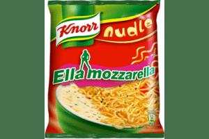 Ella_mozzarella.png
