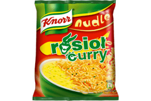 Rosiol_curry.png