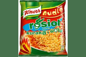 Rosiol_o_smaku_kuraka_i_wolu.png