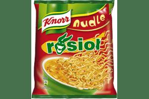 Rosiol.png