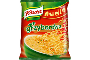 Grzyborowa.png