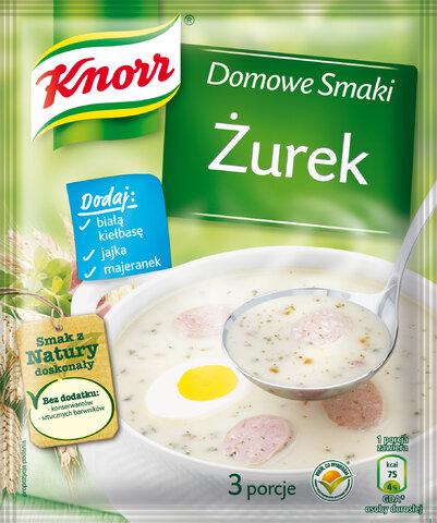 Zurek_front.jpg