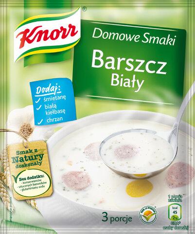 Barszcz_bialy_front.jpg