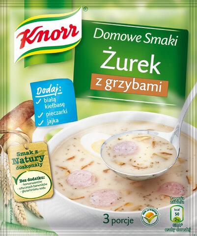 Zurek_z_grzybami_front.jpg
