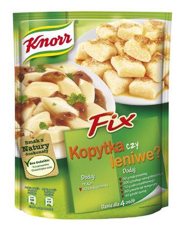 Fix Knorr_Kopytka czy leniwe.jpg