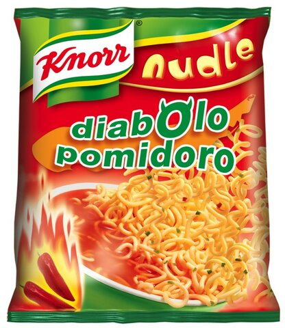 KNORR Diabolo Pomidoro.jpg