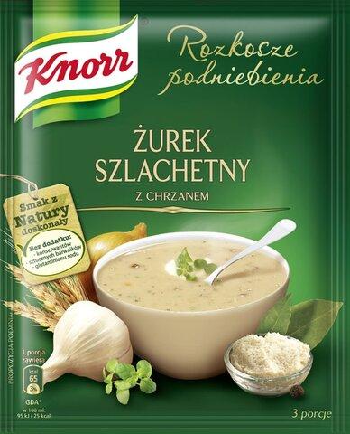 Zurek szlachetny z chrzanem Knorr.jpg
