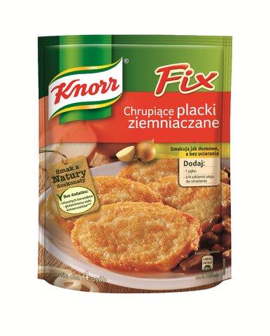 Fix Chrupiace placki ziemniaczane Knorr.tif
