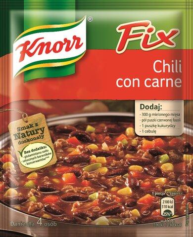 Fix Chili con carne Knorr.tif