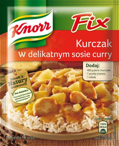 Fix Kurczak w delikatnym sosie curry Knorr.jpg