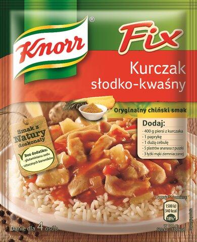 Fix Kurczak slodko-kwasny Knorr.tif