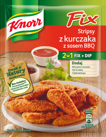 Fix Stripsy z kurczaka z sosem BBQ Knorr.jpg