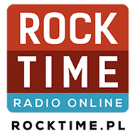 rocktime.png