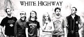white highway.jpg