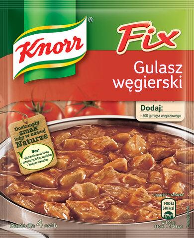 FIX PL GULASZ WEGIERSKI_front_RGB.jpg