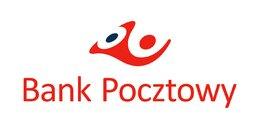 BP_logo poziom_2014.jpg
