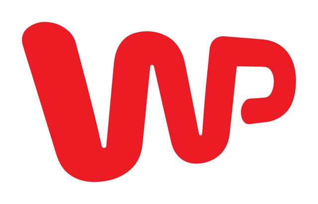 wp logo rgb-01.jpg