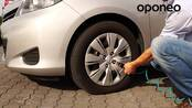 Ciśnienie w oponach - jak mierzyć? ● Poradnik Oponeo™