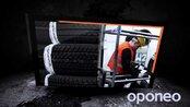 Oponeo.pl - zobacz jak szybko i wygodnie kupić opony ● Oponeo™