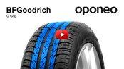 Tyre BF Goodrich G Grip ● Summer Tyres ● Oponeo™
