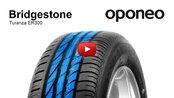 Bridgestone Turanza ER300 ● Summer Tyres ● Oponeo™