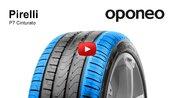 Pirelli Cinturato P7 ● Summer Tyres ● Oponeo™
