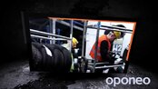 Oponeo.co.uk -  see how to buy tyres fast and convenient ● Oponeo™