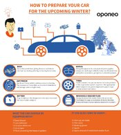how-to-prepare-car-for-winter