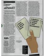 bloomberg_businessweek_polska1.jpg