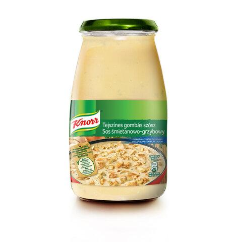 Sos smietanowo-grzybowy Knorr.jpg